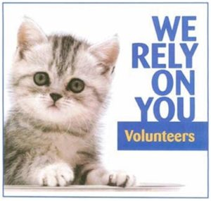 Volunteer_pic_we_rely_on_you.jpg